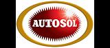 Autosol - logo
