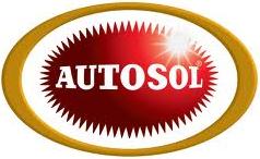 autosol-logo