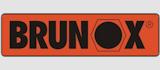 Brunox - logo