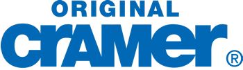 cramer_logo