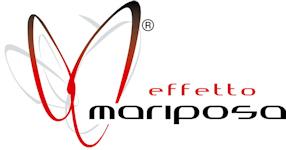 Effetto Mariposa logo