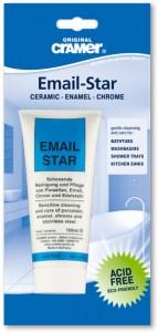 emailstar