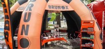 Warszawska edycja Skandii Maratonu za nami