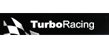Turboracing - logo