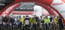 Bike Maraton 2013 – edycja Wrocław 22.06