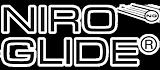 Niro-Glide - logo