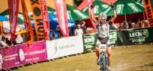 Mistrzostwa Polski w kolarstwie górskim 2013