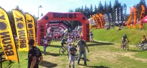 Długi weekend pod znakiem Festiwalu Rowerowego oraz Bike Maratonu