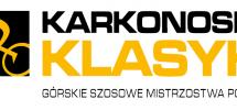 Górskie Szosowe Mistrzostwa Polski