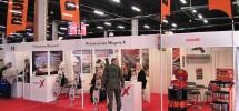 XXI Międzynarodowy Salon Przemysłu Obronnego MSPO Kielce 2013