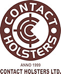 ContactHolsters_m