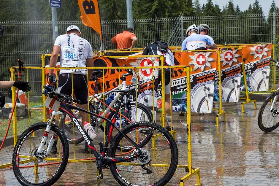 czyszczenie roweru (3)