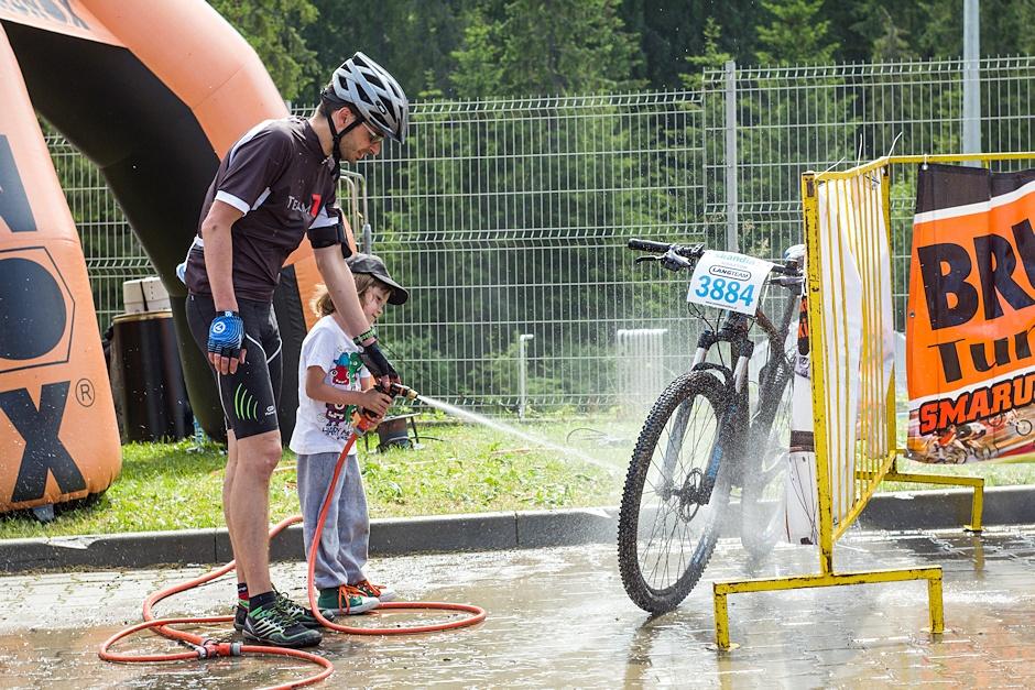 czyszczenie roweru (8)