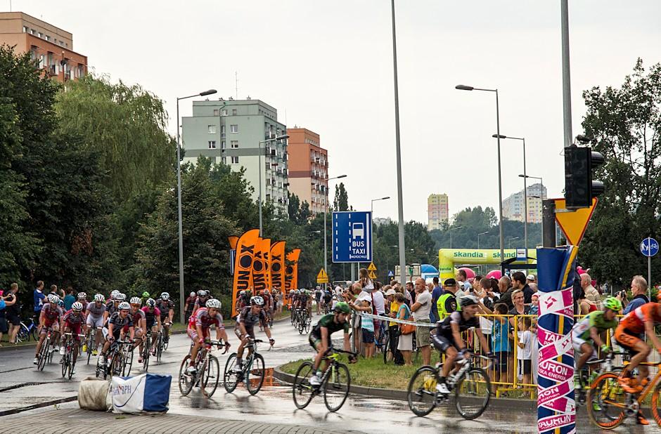 TdP 2014 Bydgoszcz (1)