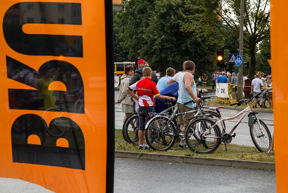 TdP 2014 Bydgoszcz (3)
