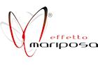 KTJ Kolor - dystrybutor produktów marki EFFETTO MARIPOSA na terenie Polski