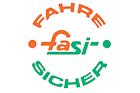 KTJ Kolor - wyłączny dystrybutor produktów marki FASI na terenie Polski