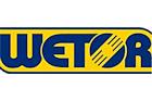 Wetor - logo
