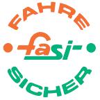 fasi-logo