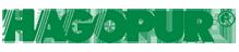 hagopur-logo