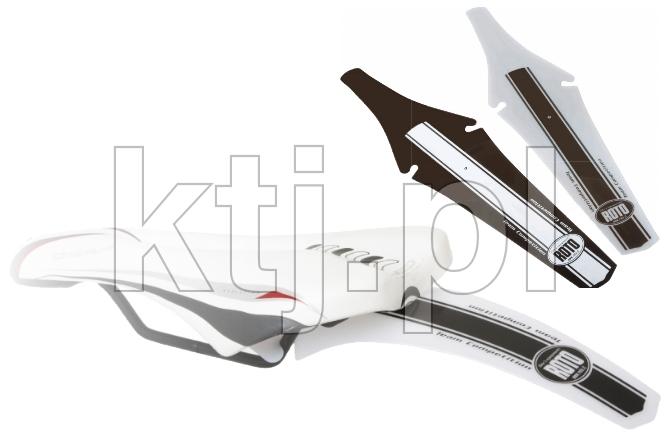 ROTO - błotnik plastikowy elastyczny tylny