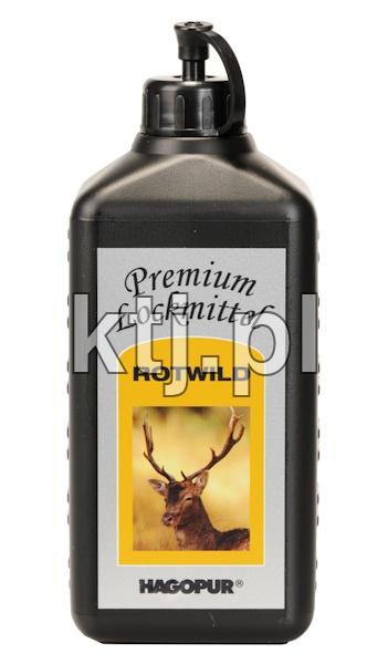 Wabik na jelenie Hagopur ROTWILD
