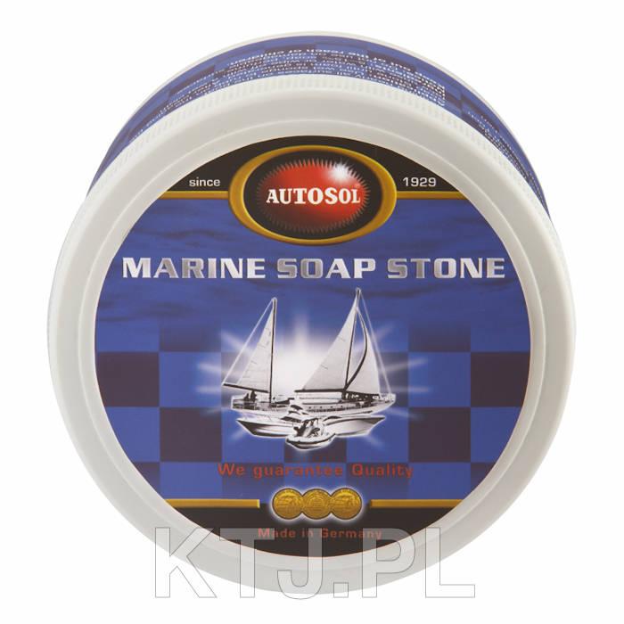 Autosol Marine Soap Stone