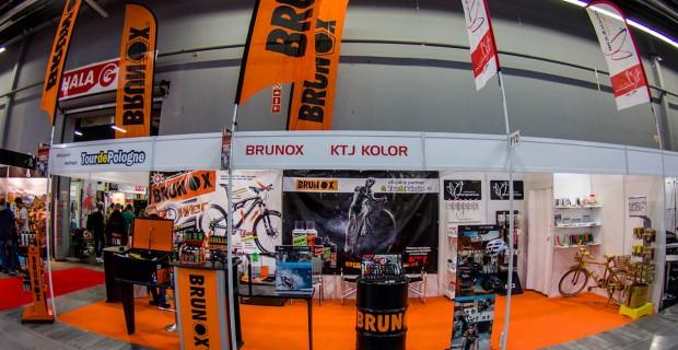 Bike Expo 2017