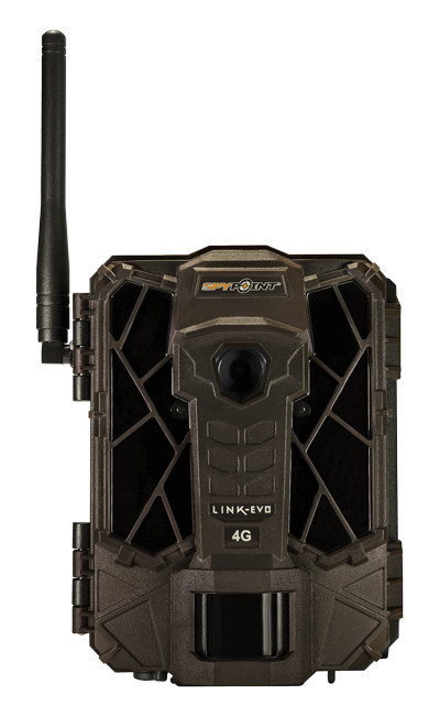 Kamera fotopułapka SpyPoint Link-Evo