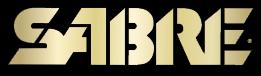SpyPoint logo