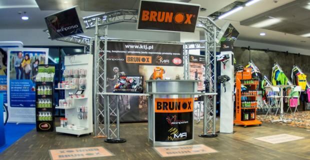 Bike Expo 2018 Warszawa