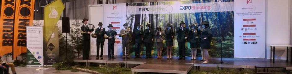 Expohunting Silesia 2018