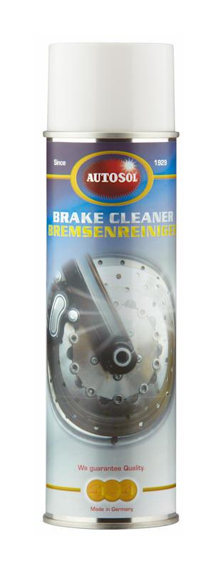 Autosol czyszczenie podzespołów motocyklowych [000560]