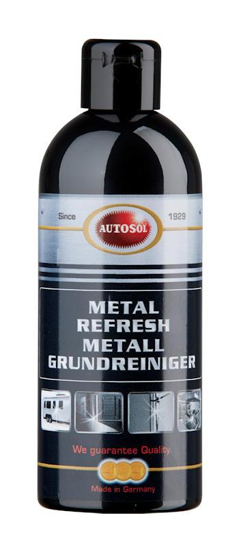 Autosol odświeżenie metalu [001720]