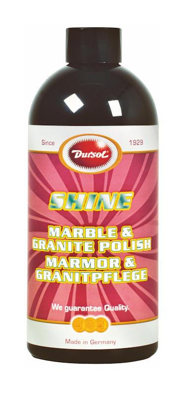 Autosol SHINE do polerowania marmuru i granitu [040710]