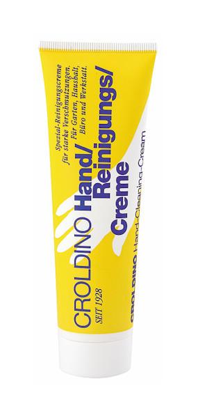 Croldino krem do rąk [000110]