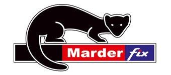 marderfix logo