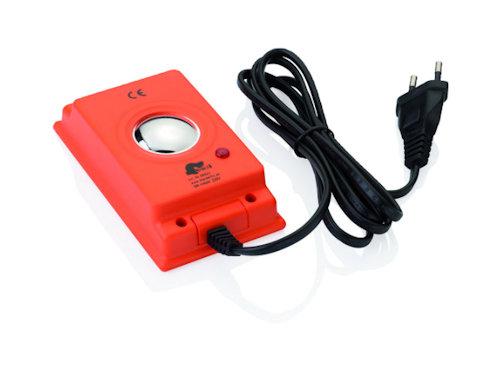 MARDERfix ultradźwiękowy odstraszacz kun indoor 230V