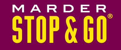 STOP&GO logo
