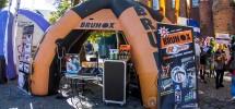 Vienna Life Maraton 2018 Kwidzyn – zakończenie sezonu