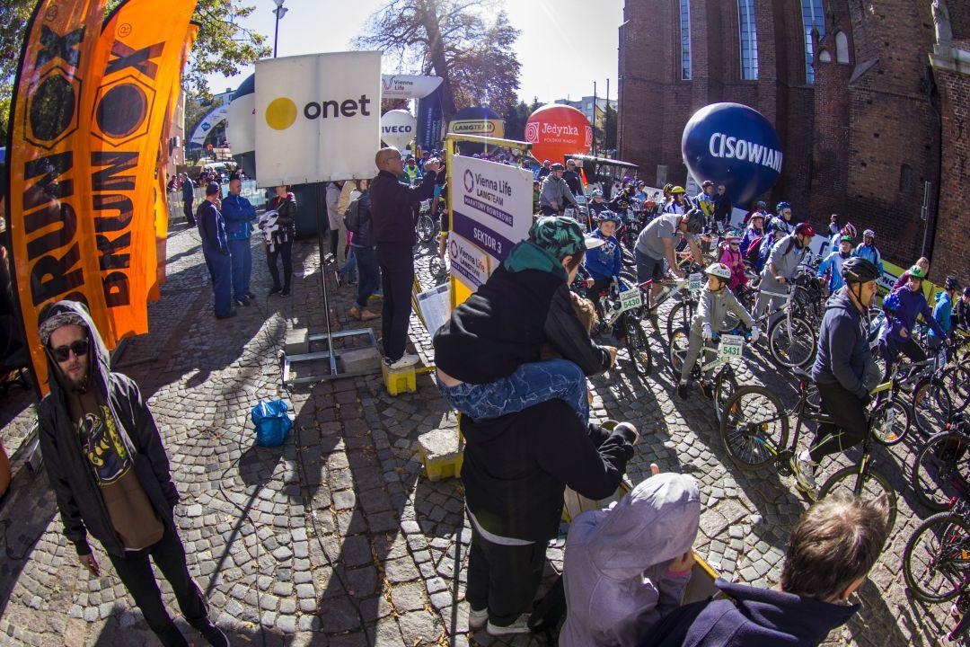 Vienna Life Maraton Kwidzyn