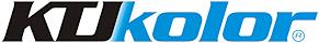 KTJ Kolor – Dystrybucja firm Brunox, Autosol, Cramer, Eurohunt i innych