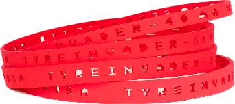 TyreInvader1