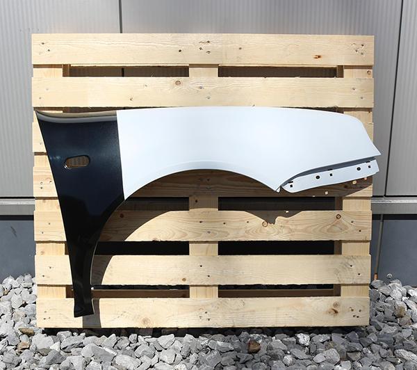 Brunox 1-K-Filler podkład wypełniacz gruntujący zastosowanie